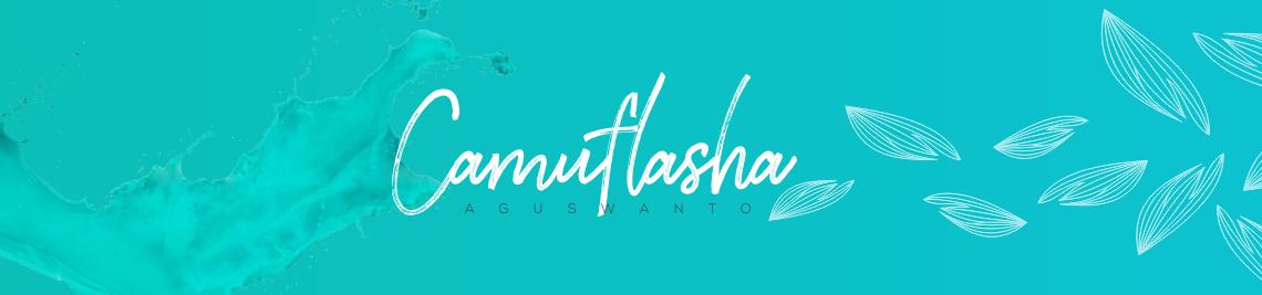 Camuflasha Profile Banner