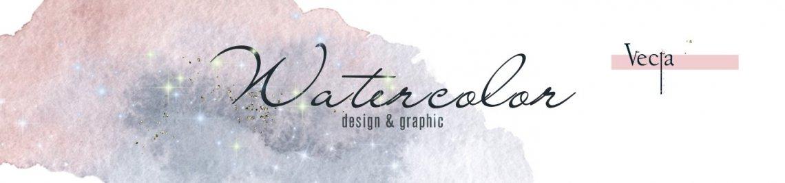 VA_design Profile Banner