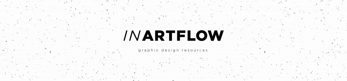 In Art Flow Profile Banner