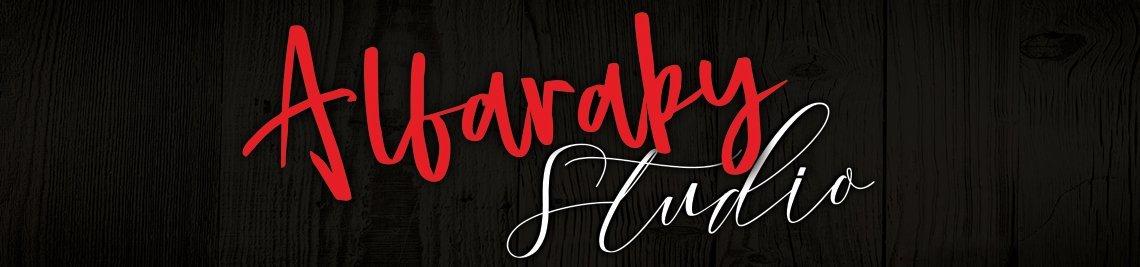 AlfarabyStudio Profile Banner