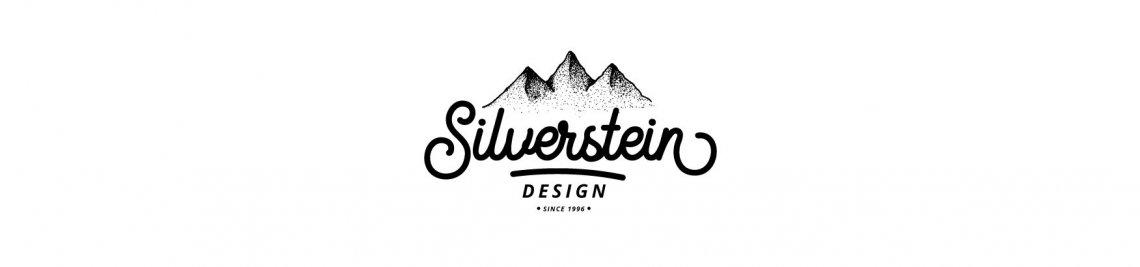 Silverstein Design Profile Banner