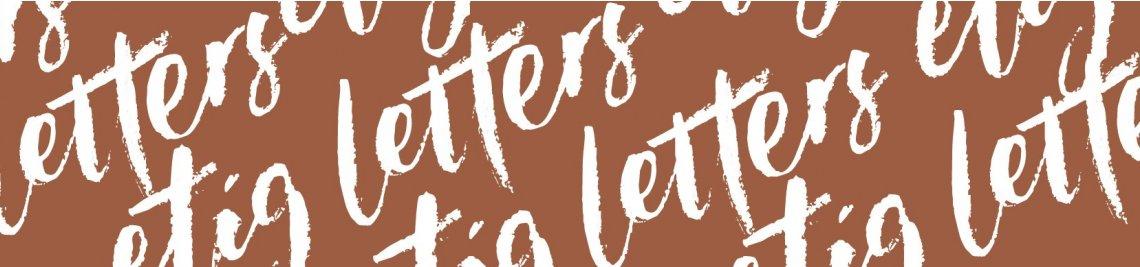 Etigletters Profile Banner