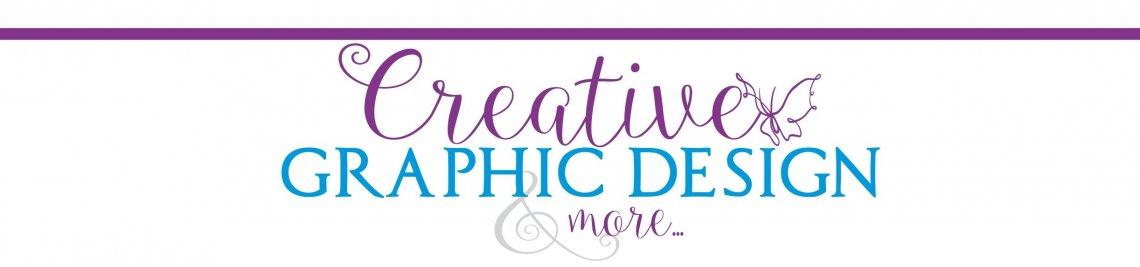 MK Design Life Graphics Profile Banner