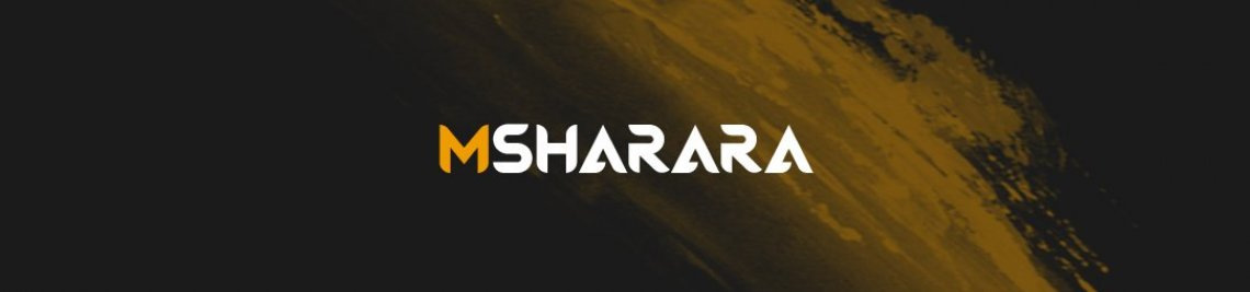 Msharara Profile Banner