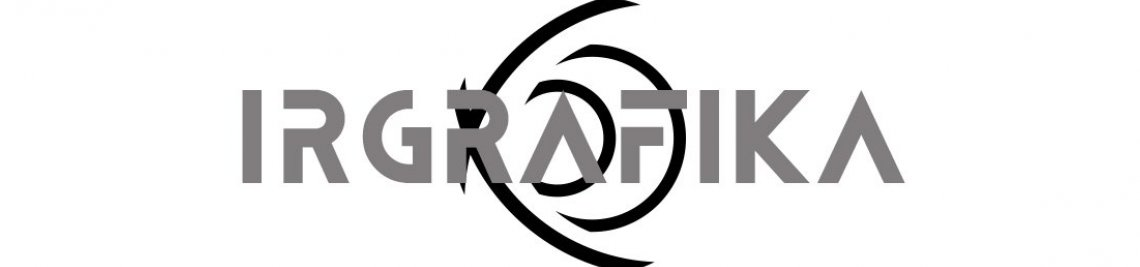 IRGrafika Profile Banner