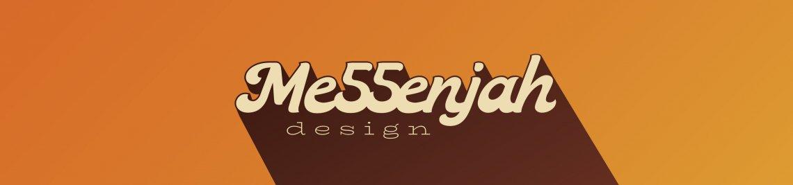 me55enjah Profile Banner