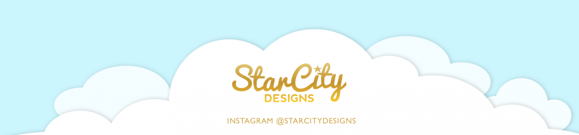 Star City Profile Banner