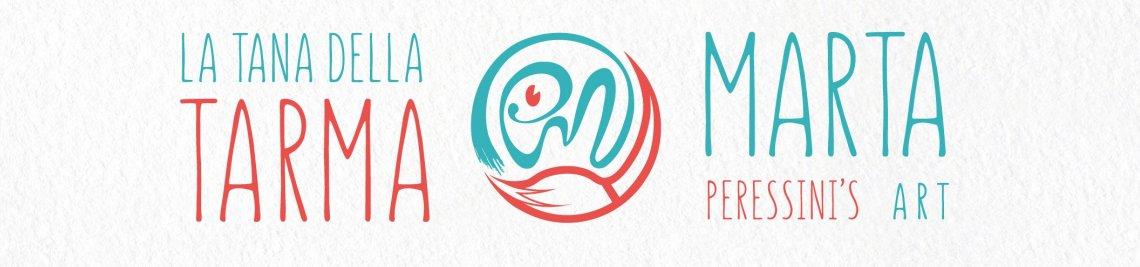 TanaDellaTarma Profile Banner
