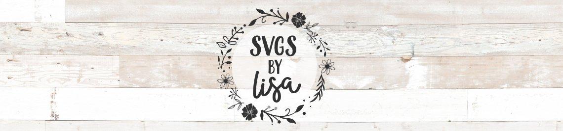 svgsbylisa Profile Banner