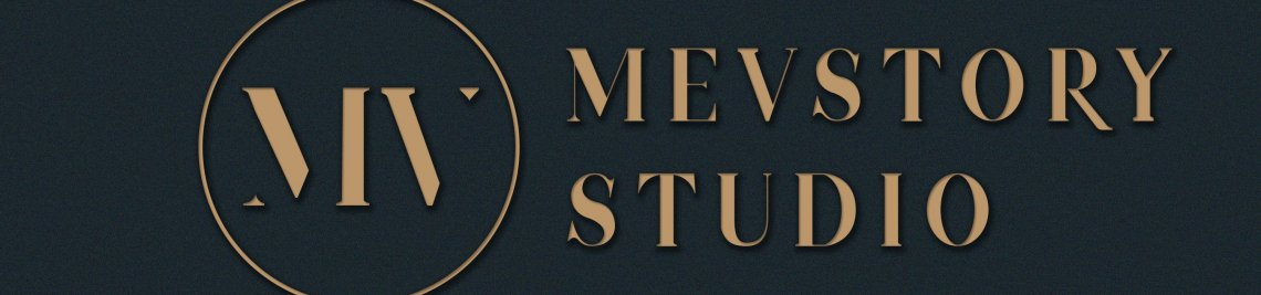 Mevricks Studio Profile Banner