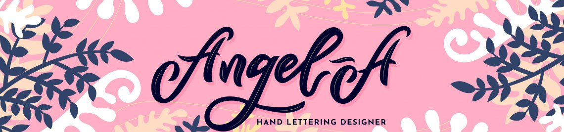 Angel-A Profile Banner