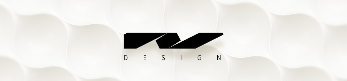 RVDESIGN Profile Banner