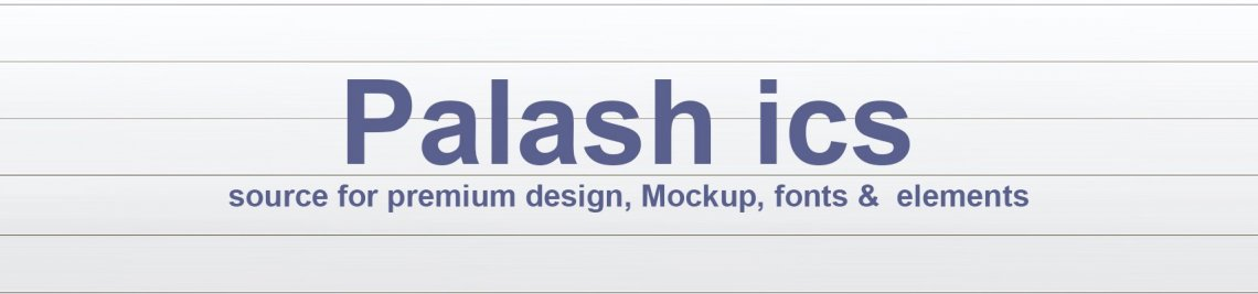 Palashics Profile Banner