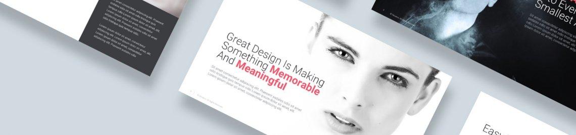 vizualus Profile Banner