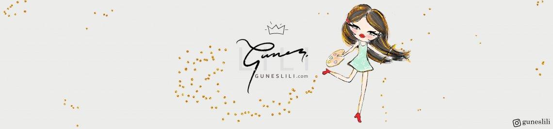 GunesLili Profile Banner