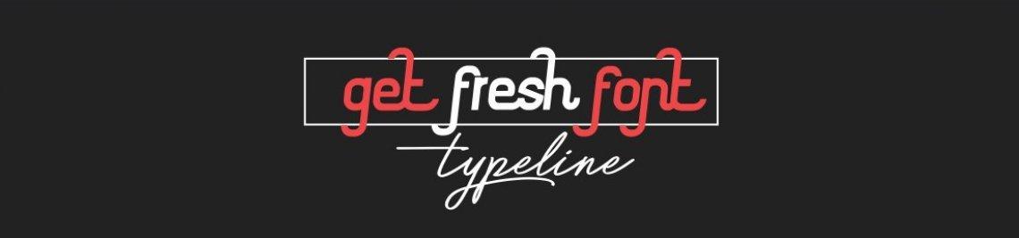 typelinestudio Profile Banner