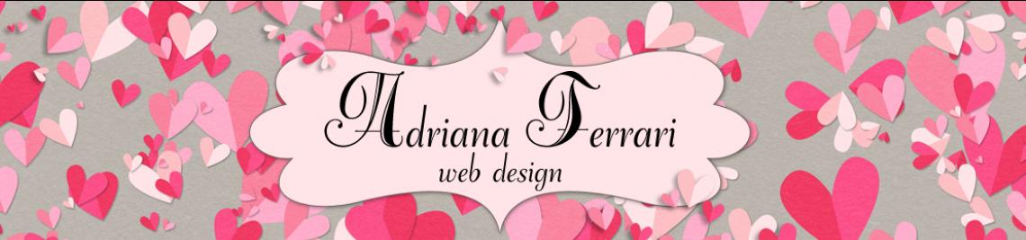 Adriana Ferrari Profile Banner