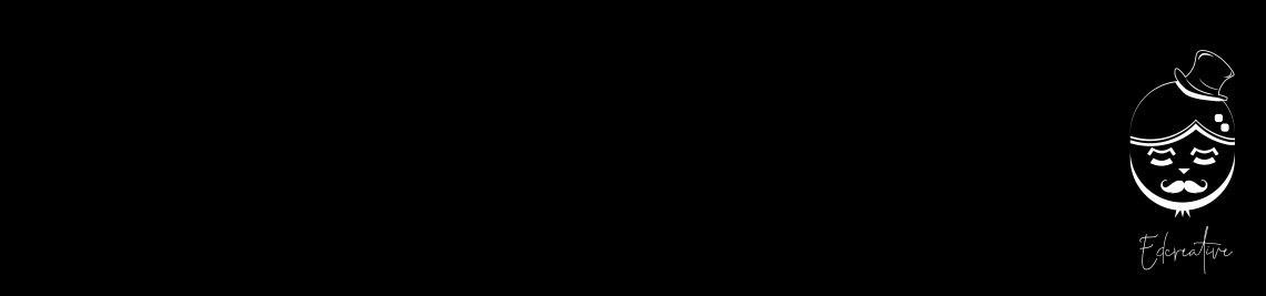 Edcreative Profile Banner