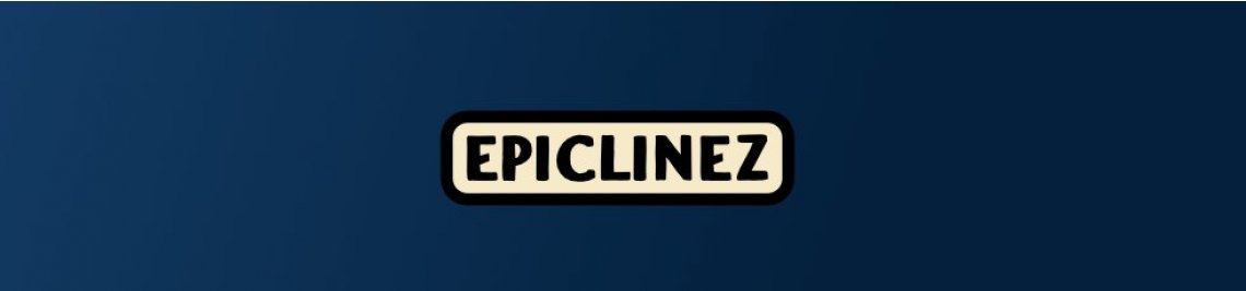 Epiclinez Profile Banner