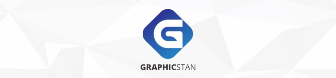 GraphicStan Profile Banner
