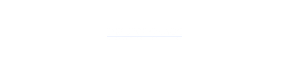 Decent Chaos Profile Banner