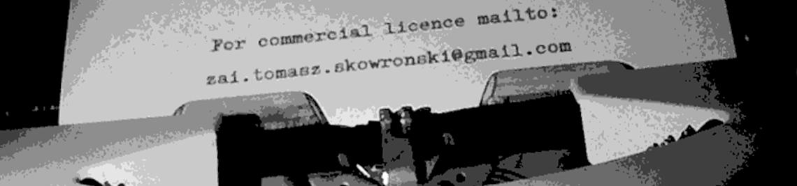 DJ ZAI Profile Banner