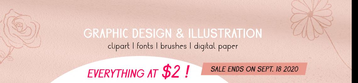 InkCloudDesign Profile Banner