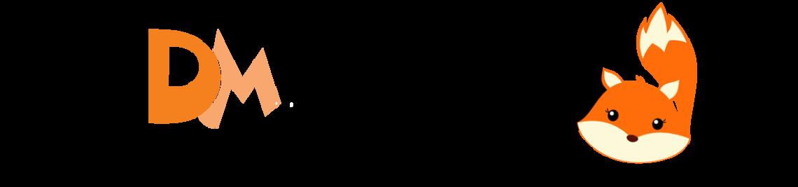 DMletterstudio Profile Banner