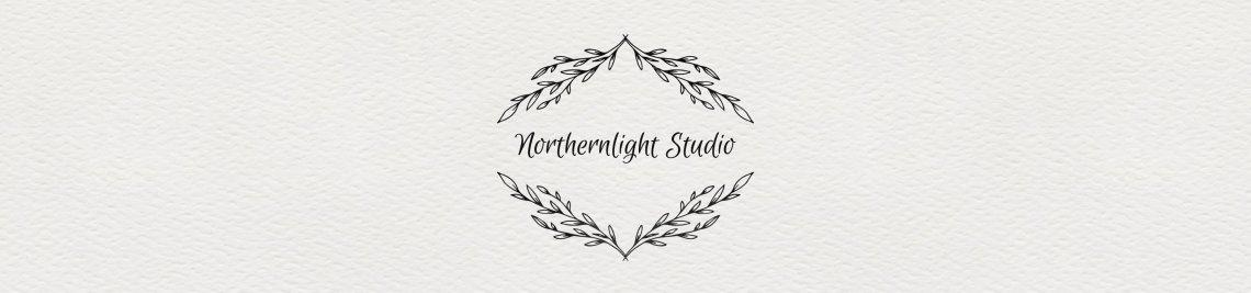 Northernlight Studio Profile Banner