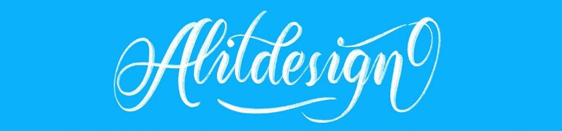 alit suarnegara Profile Banner