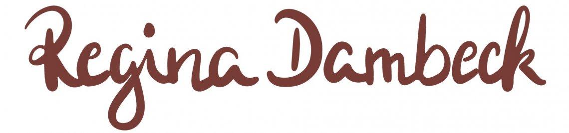 Regina Dambeck Designs Profile Banner
