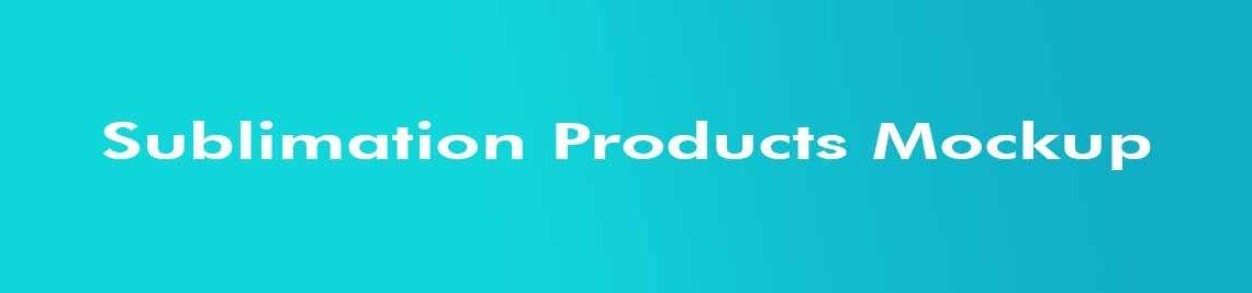 Pswork Profile Banner