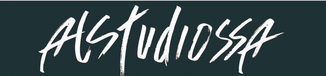 Alstudiossa Profile Banner