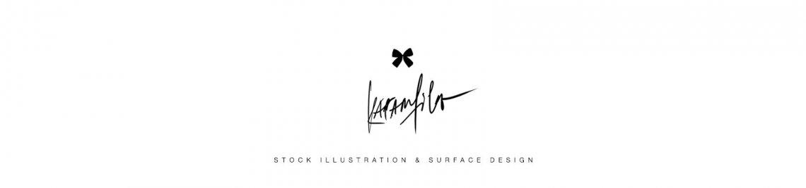 Karamfila Profile Banner
