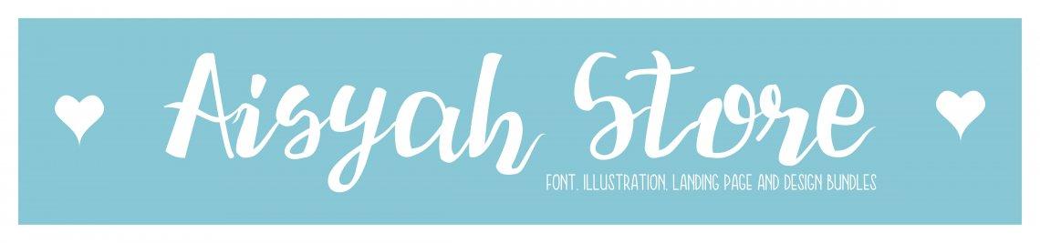 Aisyah Profile Banner