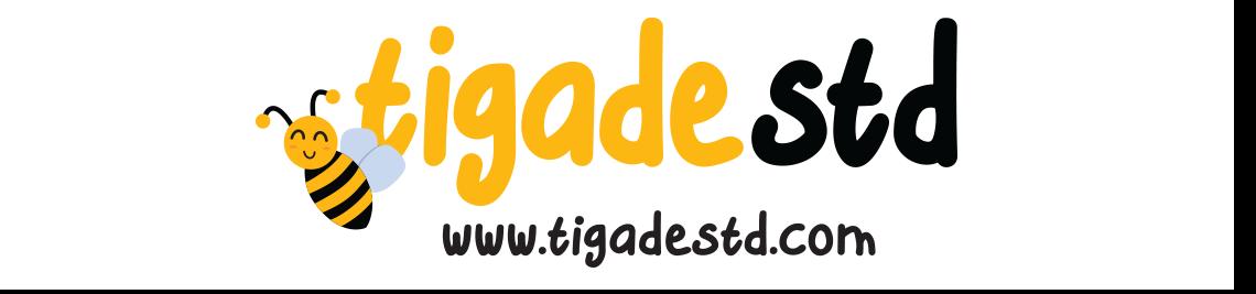 Tigade Std Profile Banner