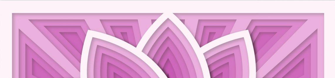 VectorMarket Profile Banner