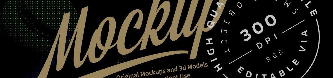 REFORMER Profile Banner