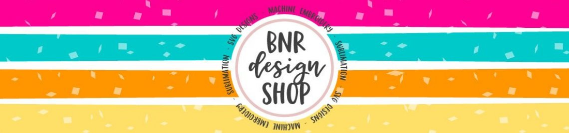 BNR Designs Profile Banner