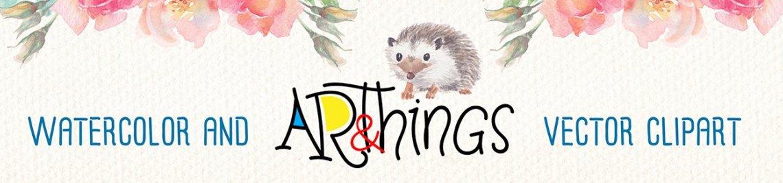 Arte y Cosas Profile Banner