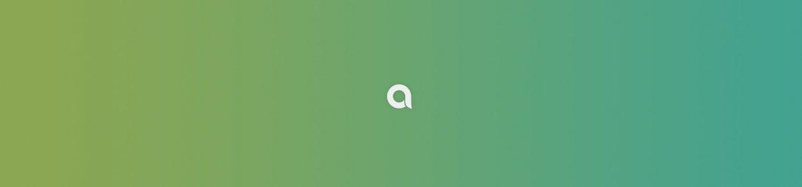 AY Mock-Ups Profile Banner