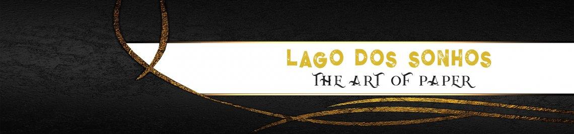 Lago Dos Sonhos Profile Banner