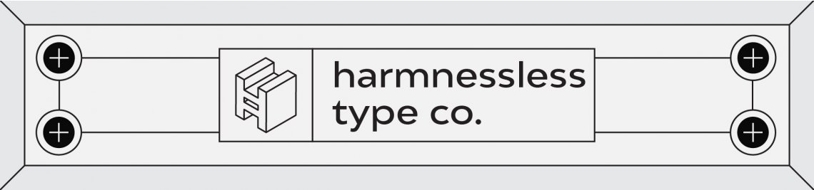 harmnessless Profile Banner