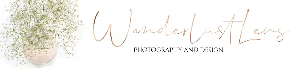 WanderlustLens Profile Banner