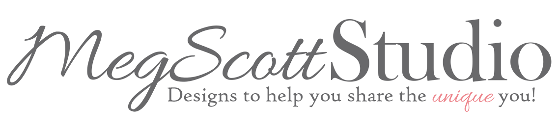 Meg Scott Studio Profile Banner