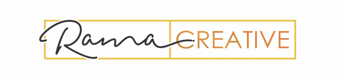 Rama Creative Profile Banner