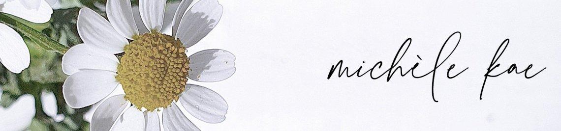 Michèle Kae Profile Banner