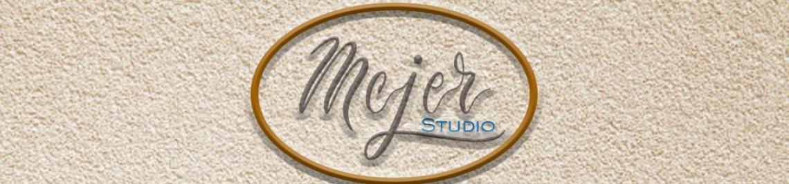 Mcjer.Studio Profile Banner