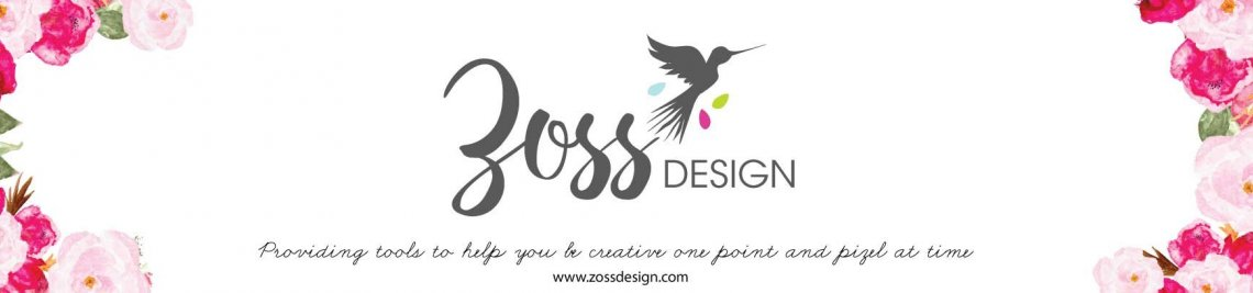 Zoss Design Profile Banner