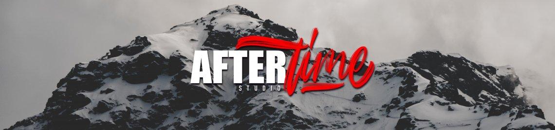 Aftertime studio Profile Banner